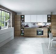 Esprit Cuisine Guichen Fr 35580