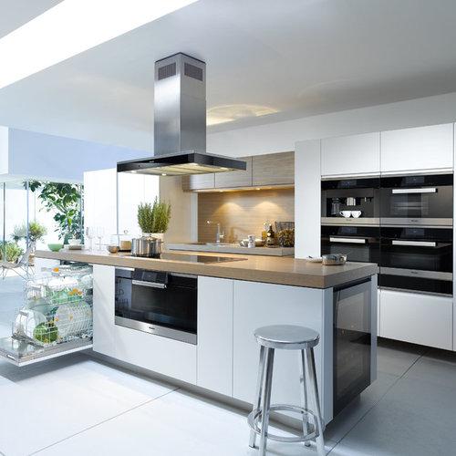 Amazing Kitchen Renovation Llc Mail
