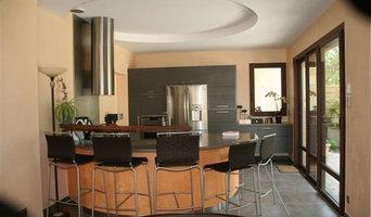 Concepteurs Et Rénovateurs De Cuisine La Rochelle - Cuisiniste la rochelle
