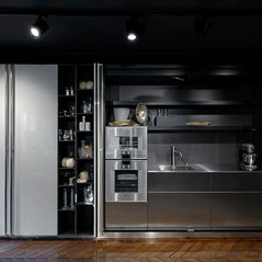boffi cuisine officiel paris fr 75007. Black Bedroom Furniture Sets. Home Design Ideas