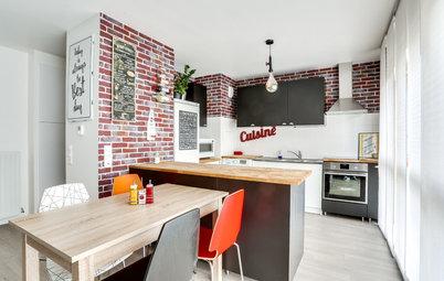 Visite Privée : 8 jours pour personnaliser un appartement neuf