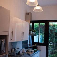 luminaires - Jolie Maison Decoration