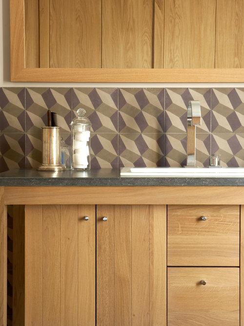 188 564 modern kitchen design ideas remodel pictures houzz - Armoire contemporaine design ...