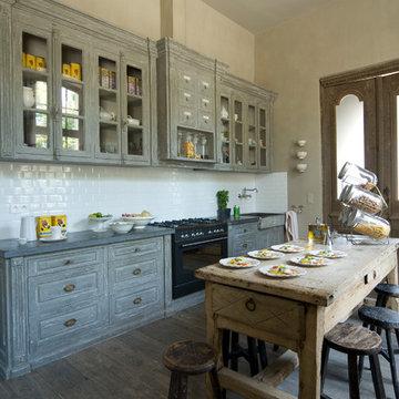 Maison Déco en Provence