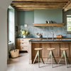 12 Essential Ingredients for a French Provincial Kitchen