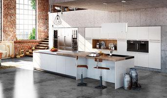 las mejores reformas de cocina y ba o en tarbes francia houzz. Black Bedroom Furniture Sets. Home Design Ideas
