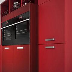 comera cuisines p rols p rols fr 34470. Black Bedroom Furniture Sets. Home Design Ideas