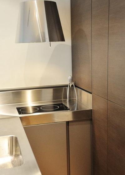 Plaques de cuisson gaz vitroc ramique ou induction - Induction ou vitroceramique consommation ...