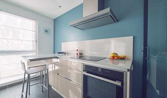 projet o vd amenagement renovation d un appartement
