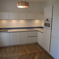 cuisine home neuilly sur seine fr 92200. Black Bedroom Furniture Sets. Home Design Ideas