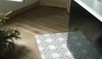15 houzz. Black Bedroom Furniture Sets. Home Design Ideas