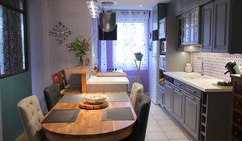 Rénovation complète d'un appartement à Toulouse