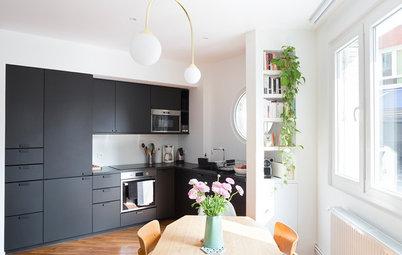 Étude de cas : Quel budget pour une cuisine ouverte ?
