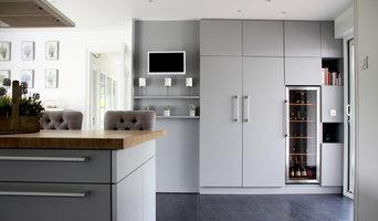 Rénovation complète d'une maison (59)