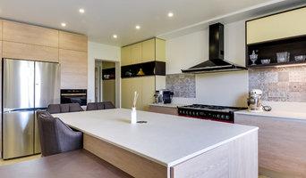 Rénovation complète d'une villa de 320m²