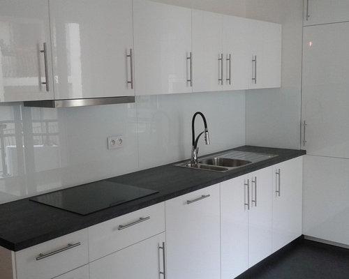 renovation cuisine lyon 6. Black Bedroom Furniture Sets. Home Design Ideas