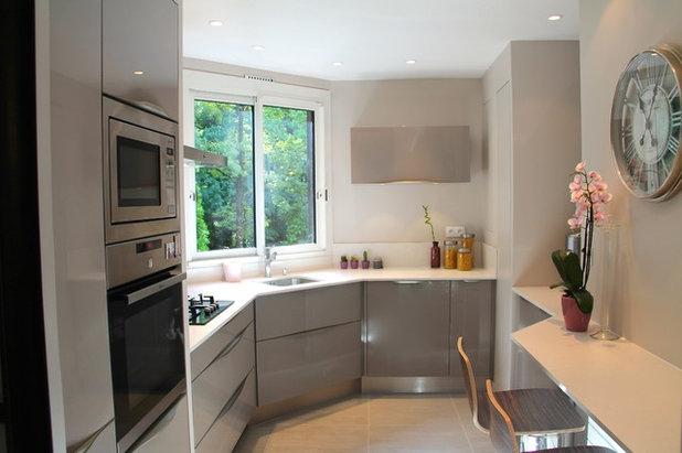 chambre bb petite surface simple meuble rangement petite cuisine idees petite cuisine ouverte. Black Bedroom Furniture Sets. Home Design Ideas