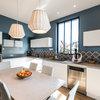 9 combinaisons de couleurs qui marchent toujours dans la cuisine