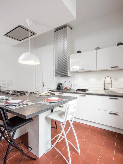 r novation d 39 une cuisine lyon 06. Black Bedroom Furniture Sets. Home Design Ideas