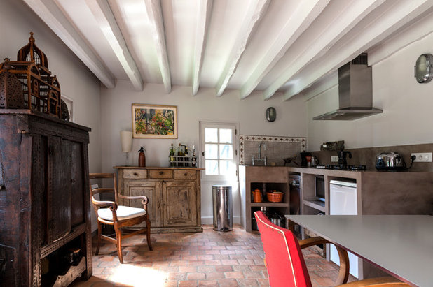 Country Cucina by Garance Touch