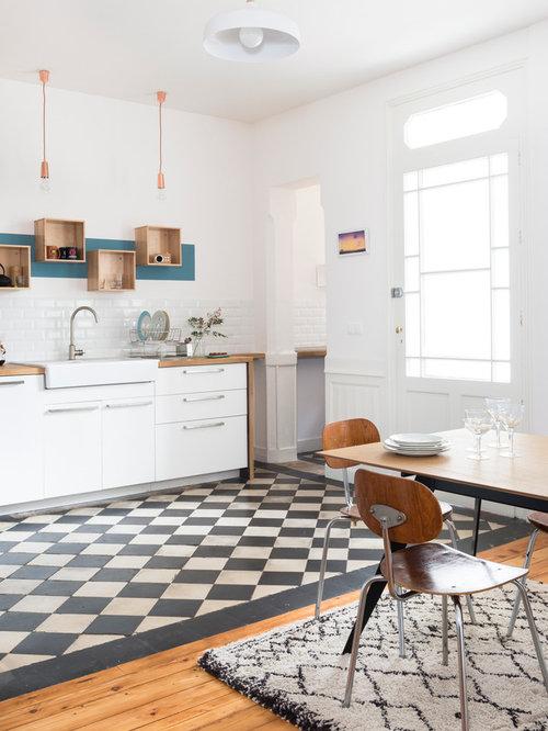 R novation d coration maison bourgeoise - Decoration maison bourgeoise ...