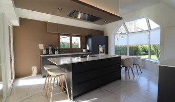 Rénovation & Agencement d'un maison