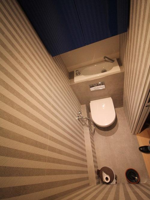 r 233 novation mar toilette salle de bain cuisine