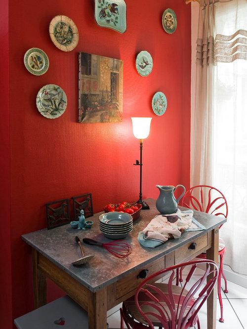 Cuisine romantique france photos et id es d co de cuisines - Cuisine style romantique ...