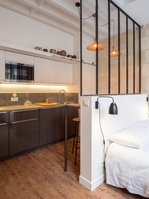 studio bordeaux tourny. Black Bedroom Furniture Sets. Home Design Ideas
