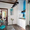 Casas Houzz: un tesoro de 20 m² en el centro de París