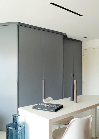 d cryptage 7 cuisines jouent cache cache. Black Bedroom Furniture Sets. Home Design Ideas