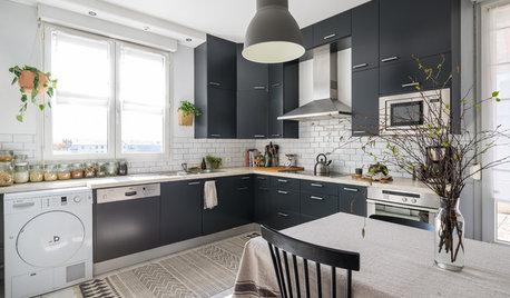 Home staging : 10 astuces mobilier et rangement boostent la vente