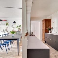 cuisishop villejuif fr 94800. Black Bedroom Furniture Sets. Home Design Ideas