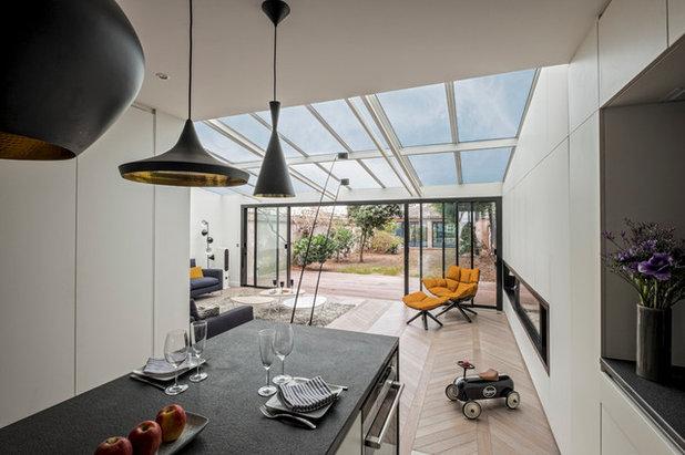 tout savoir pour faire r aliser la v randa de ses r ves. Black Bedroom Furniture Sets. Home Design Ideas