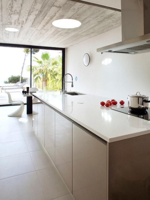 italian home design - Italian Home Design