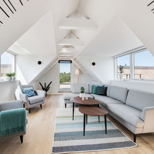 Blåvand - luxury holiday home