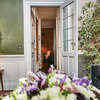Danish Houzz Tour: DIY and Secondhand Delights in Creative