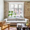 Før du renoverer stuen: 8 spørgsmål du bør stille dig selv