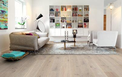 Trucos (y ejemplos) para acertar con los muebles según el espacio