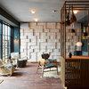 Wohnen wie im Urlaub: 3 Ideen aus dem Kadeau in Kopenhagen