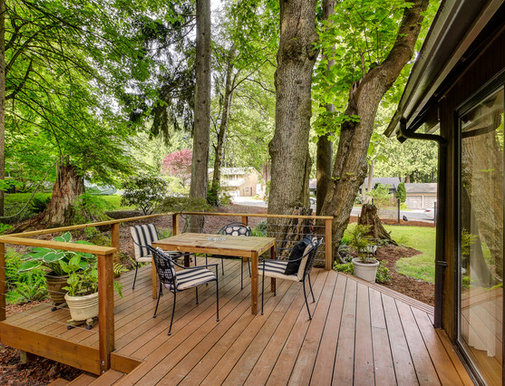 outdoor living on houzz tips from the experts
