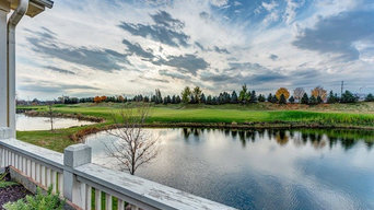 4675 Coyote Lakes, Lake In The Hills, IL