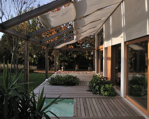 Deck Awning Home Design Ideas Pictures Remodel And Decor