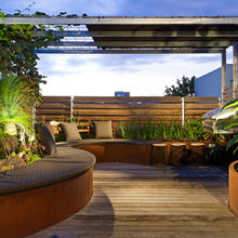 21 Roof Gardens That Are Heaven on Earth