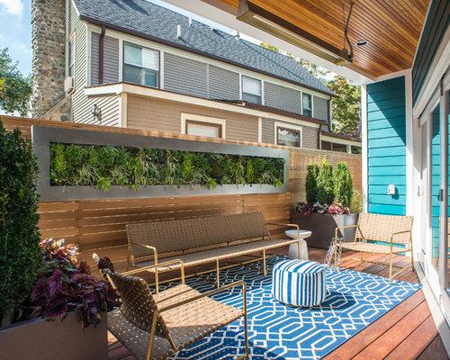 small outdoor patio ideas - Small Outdoor Patio Ideas