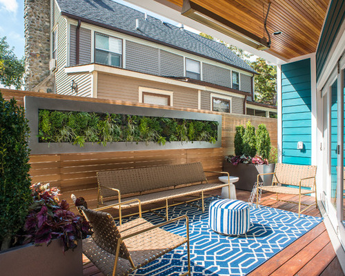 Small Backyard Deck Ideas how to build a floating deck small backyard decksbackyard deck designsdiy Saveemail