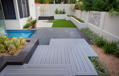3 Alternative Decking Materials and Why They Might Work for You