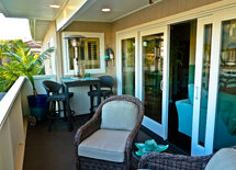 great patio furniture.  where is it from?