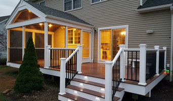 Best architects and building designers in natick ma houzz
