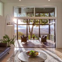 Black Mountain Estates Residence